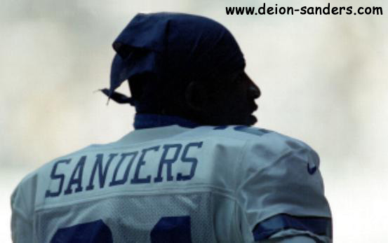 deion sanders cowboys wallpaper images pictures becuo